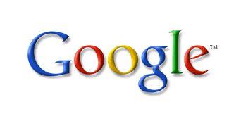 """搜索巨头注册""""。中国""""域名 意在未来中国搜索市场"""