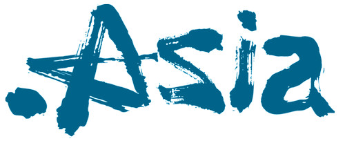 Asia亚洲域名全国最低价仅29元-耐思尼克iisp.com