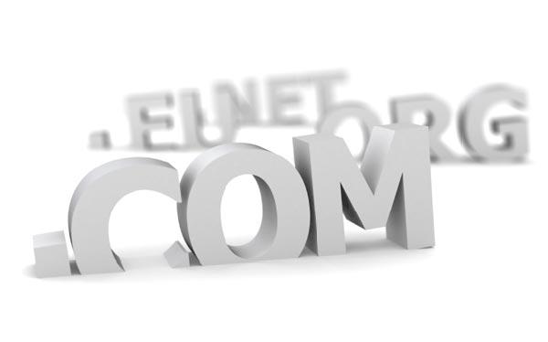 """互联网创业者,你的域名被""""注册""""了吗?"""