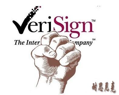 .com和.net域名限价注册六年 com域名优势不减当年
