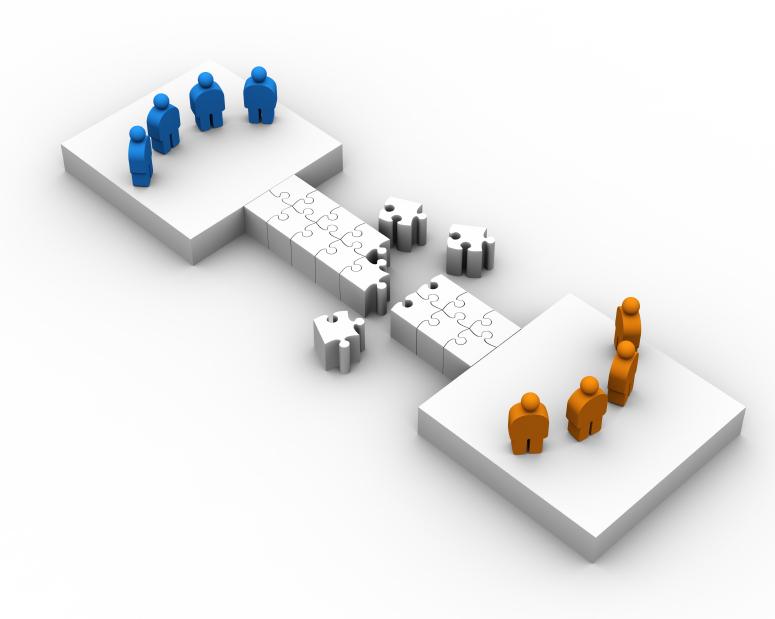 浅谈制作网站如何选择建站系统