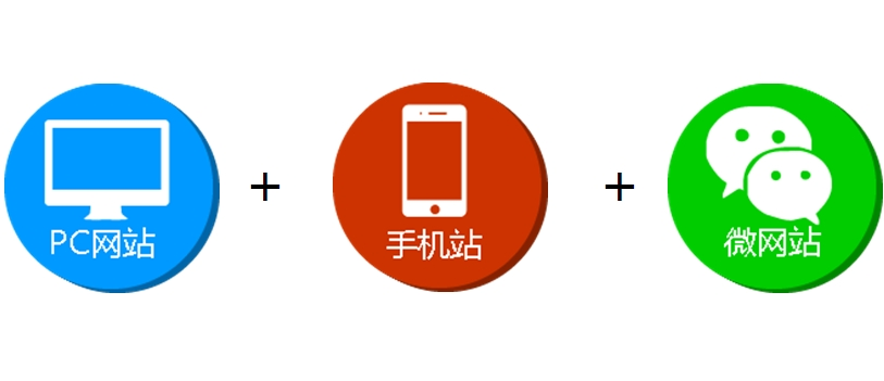 User's Image