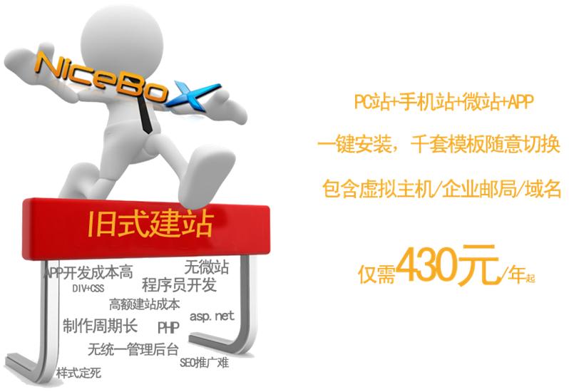 草根吧 揭秘25万企业建站获取最佳网络营销赚钱的原因  站长帮 20140408094626_28627