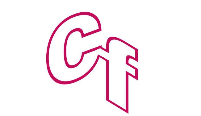 logo logo 标志 设计 矢量 矢量图 素材 图标 651_376