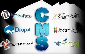 【阿里云建站】cms建站系统哪个好,cms网站管理系统