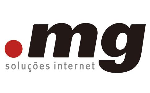 logo logo 标志 设计 矢量 矢量图 素材 图标 484_301