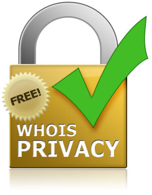 Domain Definitions: whois privacy VS. whois proxy - www.nicenic.net