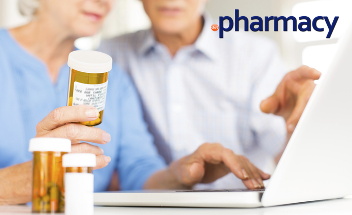 General Availability for .Pharmacy Domains Starts June 3 - www.nicenic.net