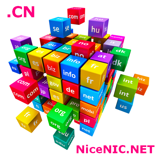Chinese P2P Company Acquires New Domain Name P2P.CN - www.nicenic.net