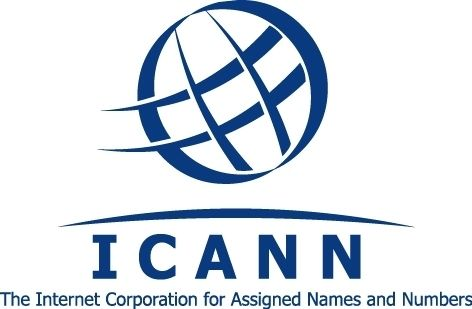http://nicenic.net/nicenic-accreditation/cnnic_cert.php