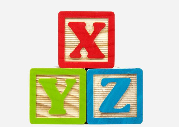 XYZ to put global block on domains banned in China -http://nicenic.net/domain/xyz-domain-registration.php