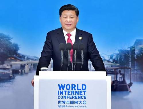 G20峰会召开