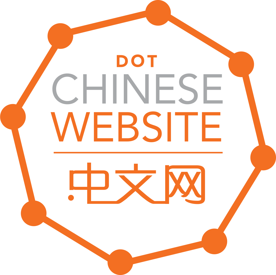 Chinese TLDs get Chinese approval - NiceNIC.NET