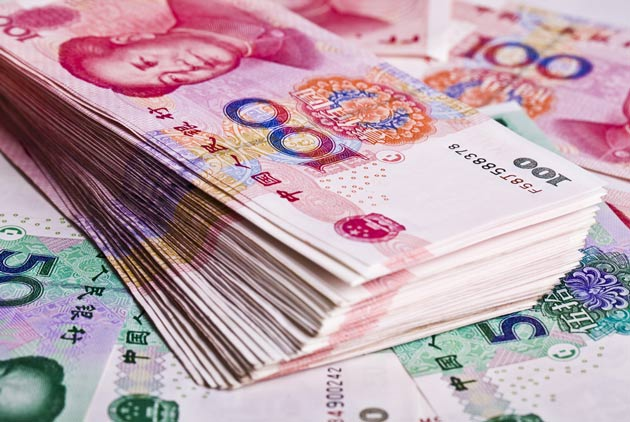 Official data show effects of Chinese domain investment bonanza - NiceNIC.NET