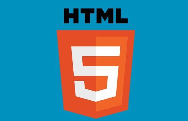 H5响应式网站 响应式网站制作 建站宝盒