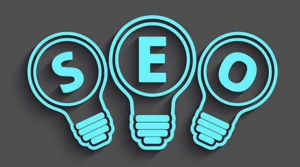 网站关键词优化快速排名方法