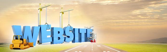 响应式自助建站,系统响应式网站,建设企业网站建设