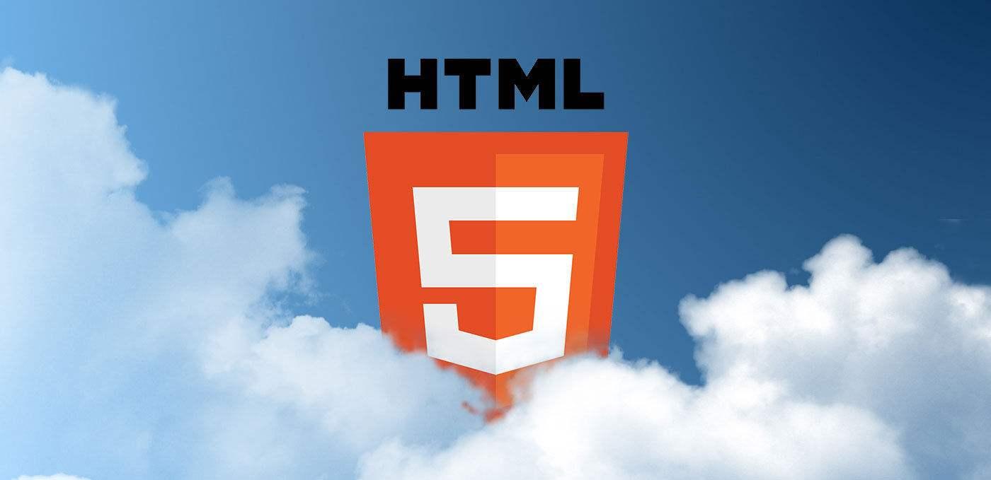 响应式网站优化,响应式网站建设,响应式网站策划
