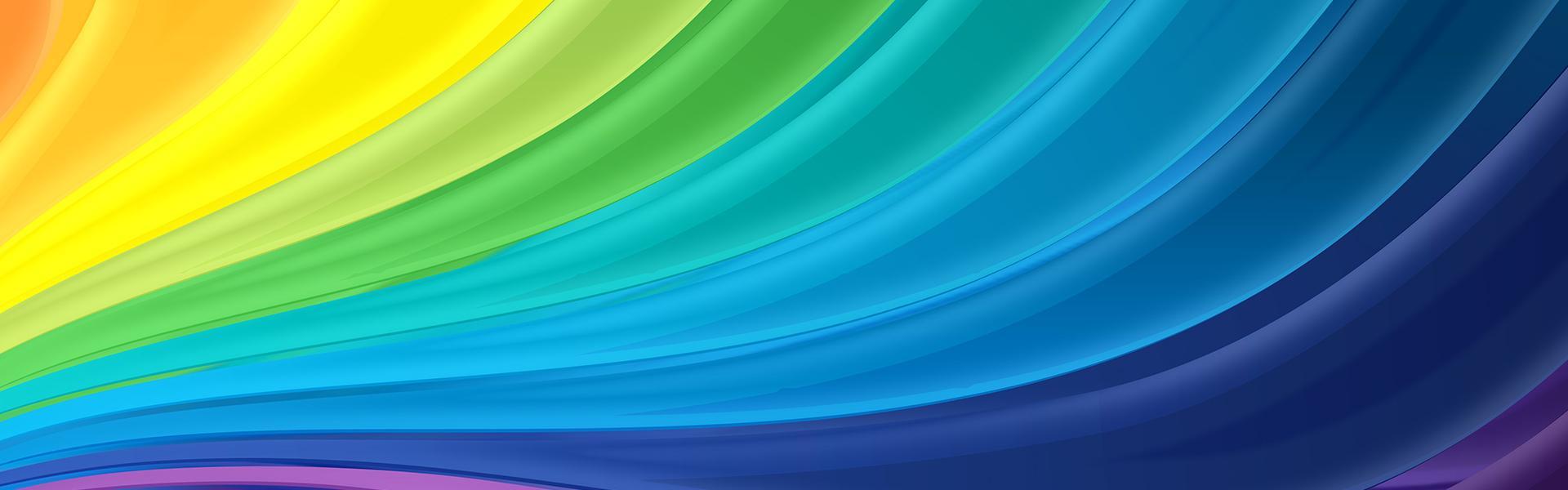 网站背景颜色