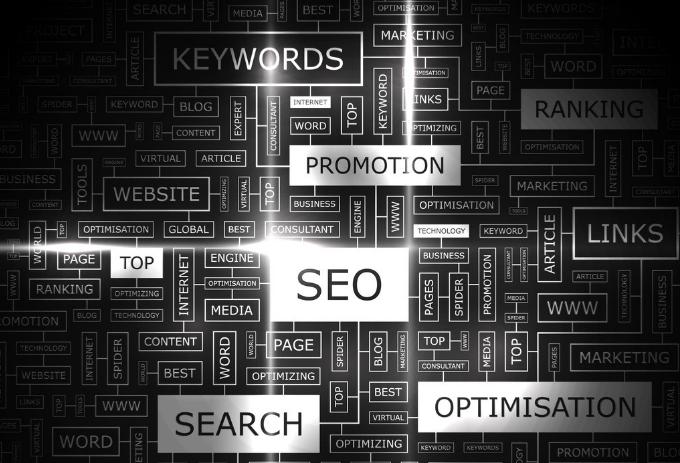seo网站优化中常用免费网站推广的方法有哪些