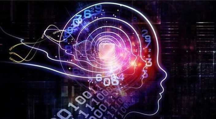 国产AI科技