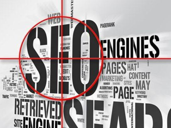 如何利用搜索引擎来判断关键词的难易程度