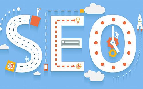 网站SEO优化:如何分析用户需求