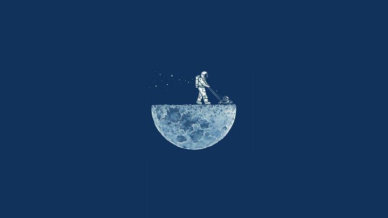 谷歌X登月计划