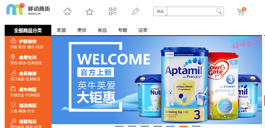 k.cn网站