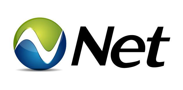 logo logo 标志 设计 矢量 矢量图 素材 图标 630_310