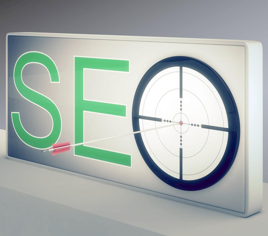SEO优化技巧:网站编辑该如何撰写文章