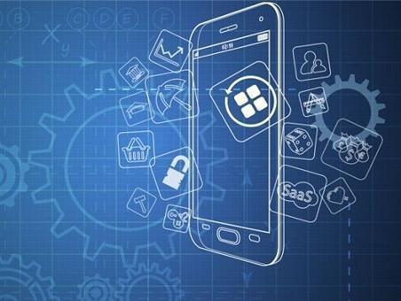 微信小程序开发工具,小程序制作教程