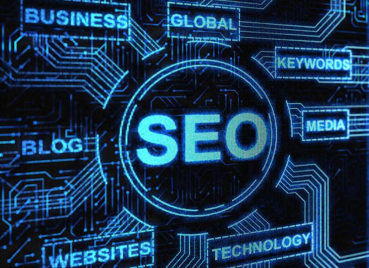 关乎网站SEO优化成败的三大布局思路