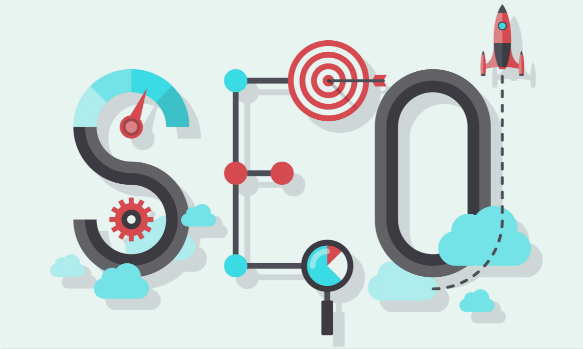 SEO优化实战技巧:如何打造高流量网站
