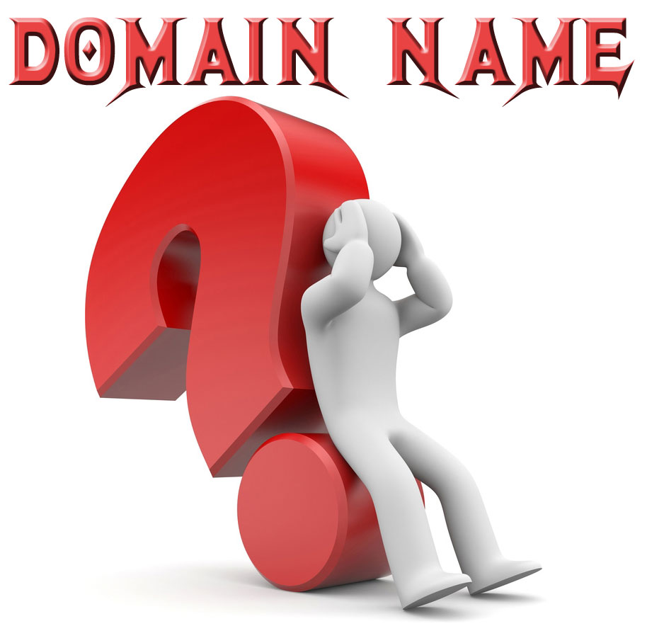 .CN Domain Name FAQ1 - www.nicenic.net