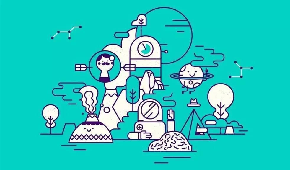 如何看待小程序【内嵌网页】新能力?