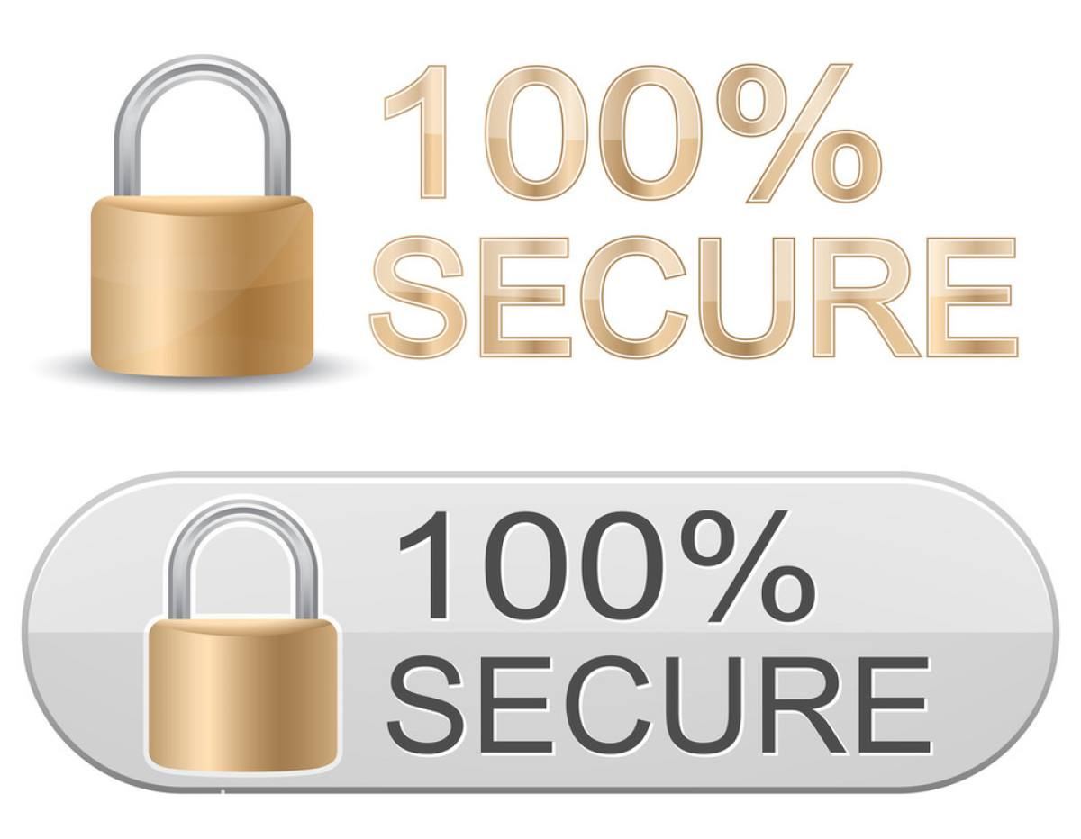 What is an ssl certificate nicenic a comodo ssl certificate is the quickest and most cost effective way for an online business to protect customer transactions apart from their low cost xflitez Choice Image