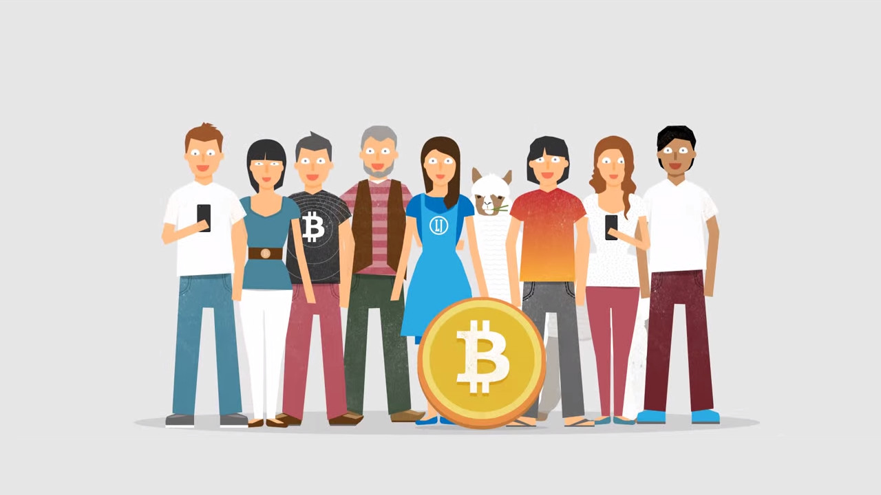 Domain Registrar NiceNIC.NET accept Bitcoin now