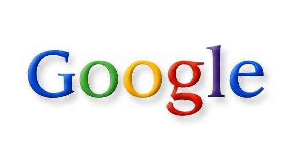 万眸建站,网站建设,网站制作,企业建站,免费建站,自助建站,智能建站,建站公司,建站系统,网站开发,分销系统,三级分销,全网营销