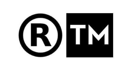 .tm域名与商标TM
