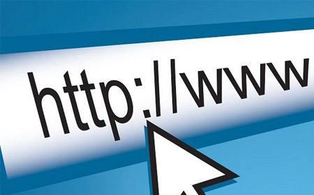 hn域名注册