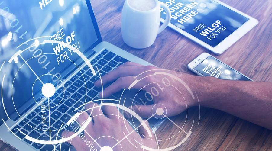 吉林省三增信息技术研究院有限公司
