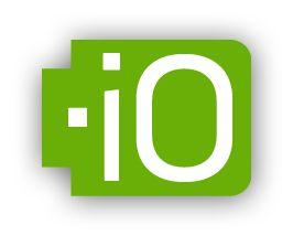 .io域名注册