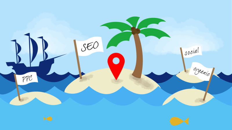 [NiceNIC]Domain Registrar starts to offer SEO Services