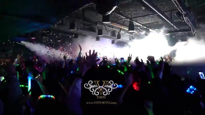 Tokyo Hottest Nightclubs Accept Bitcoin Cash - NiceNIC.NET