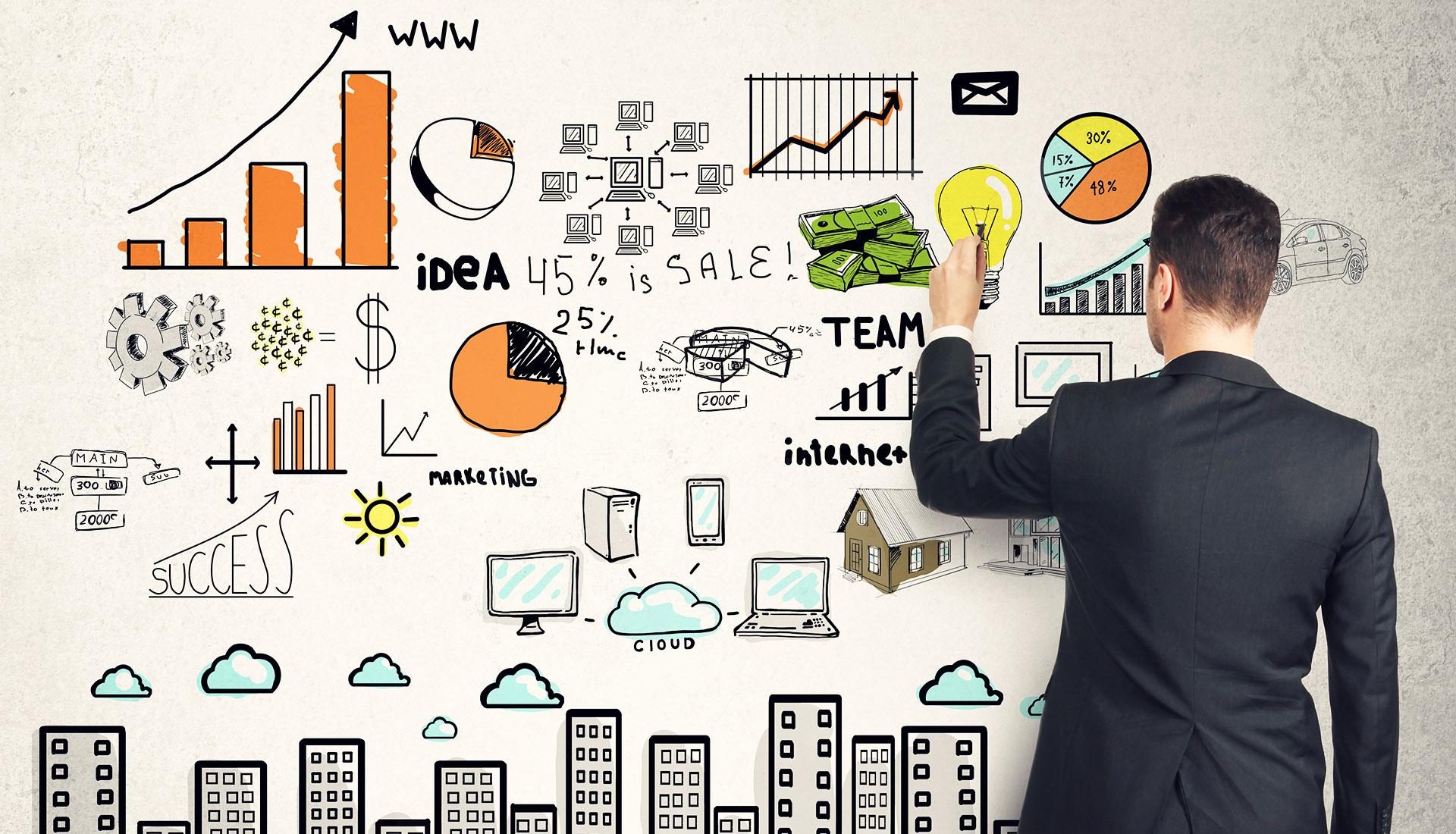 What is SEO Marketing? - NiceNIC.NET