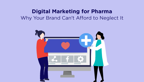 Top Pharma SEO and Pharma PPC Marketing Tips - NiceNIC NET